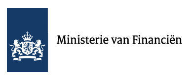 Ministerie F